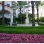 Great Apartament Ubicatition Miami, Aventura ¤20000 E COUNTRY CLUB DR # 202.