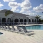 lovely home in Islands at Doral