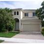Casa en Venta en Pembroke Pines , FL