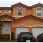 House For Sale in ISLANDS AT DORAL TOWNHOME