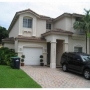 House For Sale in Miami-Dade County
