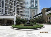 In brickell key, apartment for sale