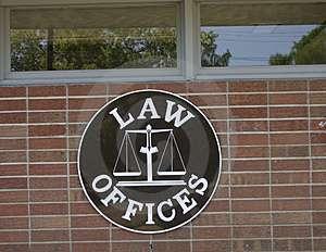 Abogado peru penal civil familia poderes consulares consulta gratis e mail
