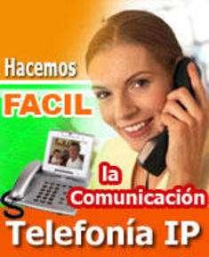 Llamadas internacionales 786-216-1695