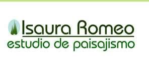 Paisajismo madrid, paisajistas madrid - estudio paisajismo madrid - diseño jardines madrid