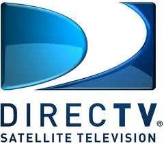 Active directv 405-633-1043