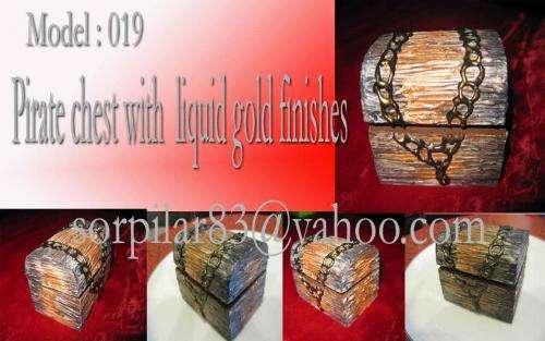 Souvenirs madehands of ollantaytambo