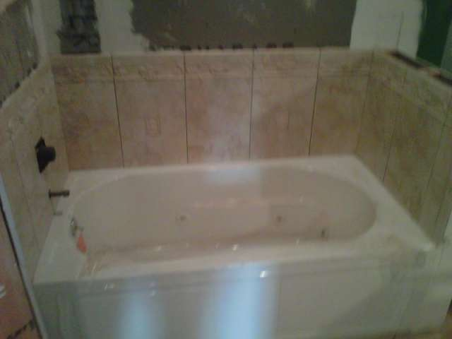 Espinoza marble y tile instalacion y renovacion