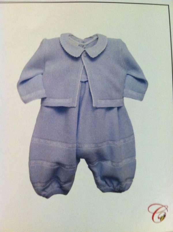 Aproveche esta oportunidad!!! inventario final de ropa para ninos