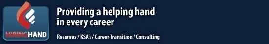Preparacion y traduccion de curriculums / resumes. no sabe como aplicar a un trabajo? no tiene su resume/ curriculum vitae listo? le preparamos su resume adaptado a la posicion que desea aplicar.