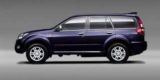 Rent a car guayaquil ecuador, alquiler de camionetas en guayaquil ecuador
