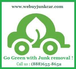 Looking to sell your unwanted vehicle in new jersey?