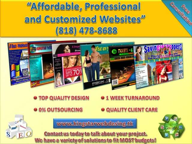 Do you need a better way to advertise your business?