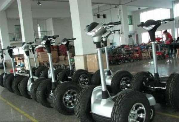 Comprar nuevo segways,x2 golf,x2 trek,ski-doo snowmobiles,polaris snowmobiles con accesorios completos