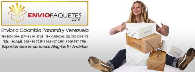Http://oklahoma.evisos.com/envios-de-paquetes-a-venezuela-desde-usa-id-30043