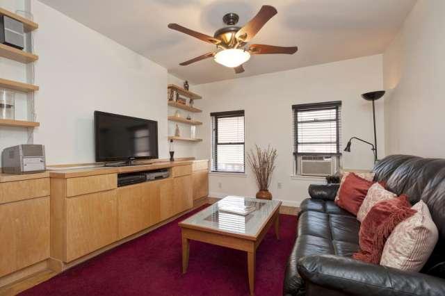 Desea comprar casa en nueva york? yo puedo ayudarle
