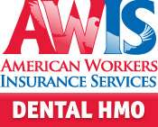 Seguros dentales ( individuales o familiar )