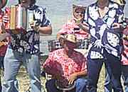 grupo Vallenato en Miami y USA/EL MEJOR