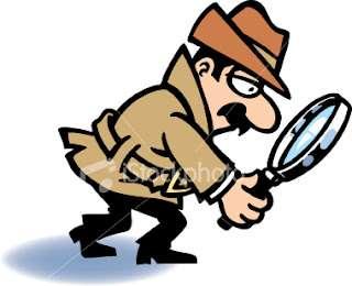 Investigador privado en morelos. egresado. no nos confunda.