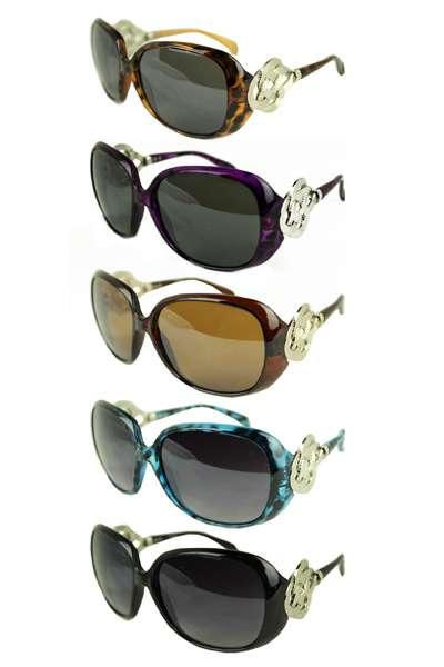 sitio de buena reputación fd0dc 8953b Se vende lindos lentes de damas y caballero por mayoreo en ...