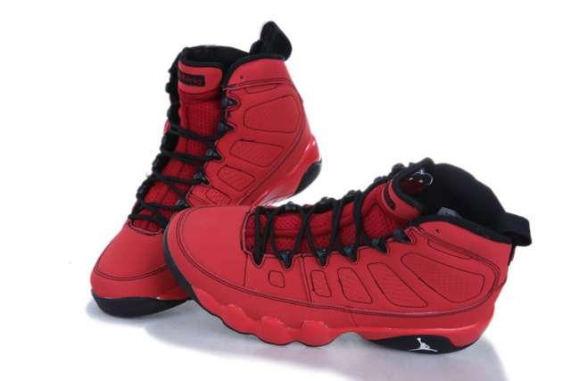 21cc68f176536 Jordan 9 Calidad buena Air 2015 Zapatos Nike Dunk Hombre qBgvUF at ...