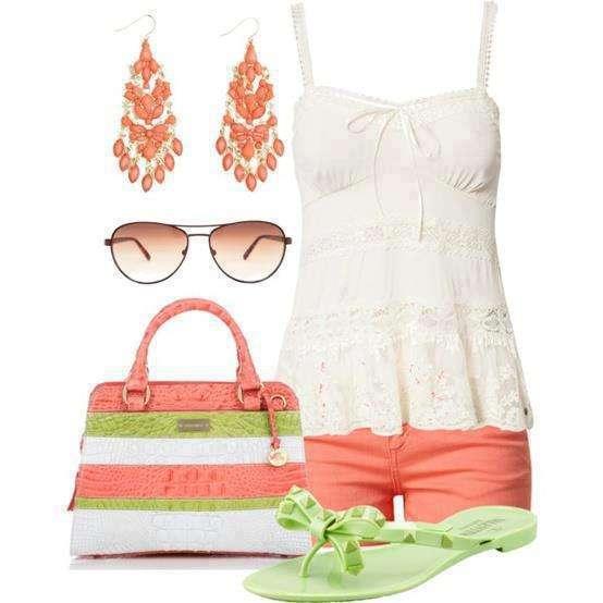 68f5d2354 Ropa fashion bonita y barata al mayoreo en Los Angeles - Ropa y ...