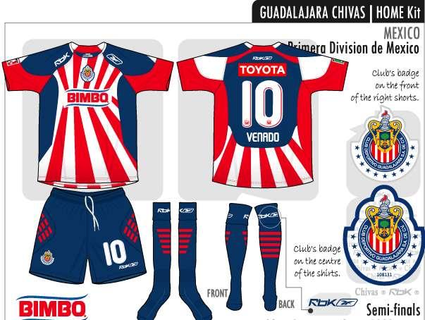 339341533eabf Venta uniformes de futbol soccer en Newalla - Artículos deportivos ...