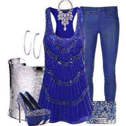 9ee49d9eb Maniki ropa bonita al mayoreo en Los Angeles - Ropa y calzado