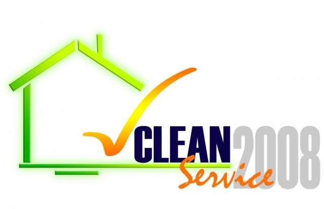 Solicitando para limpiar casas en boise estados unidos - Trabajo para limpiar casas ...