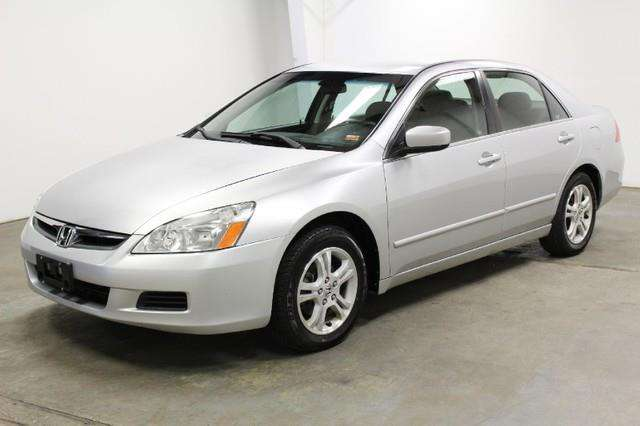 2006 honda accord sedan $3000 for sale