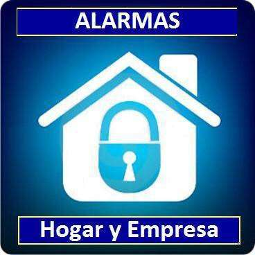 Alarma camaras para casas negocios en miami broward palm beach