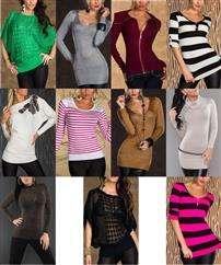 3f1c8e532 Ropa fashion buena