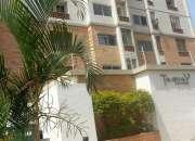 sky group vendecRes. Taguay suites