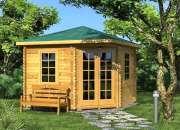 Colombiano:hago casas, cabañas madera fina colombia +573108243077