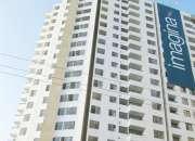 Profesionales pintando de  edificios –confianza-garantía–precios económicos