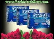 Jabon Asepxia para eliminar Acne