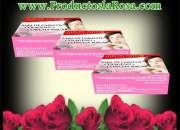 Jabon Natural para piel con Acne
