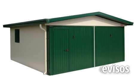 mdulos y techos para casas oficinas baos y cualquier otro uso en miami