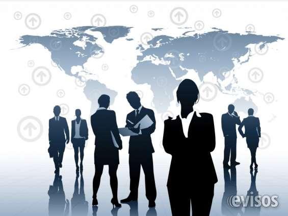 Hablas espanol? y buscas trabajo??