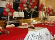 Best Party Decorations 4 Any Kind of Celebrations