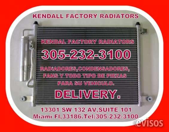 Condensadores 3052323100