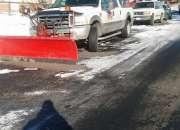 Agustin Snowplow And Concrete (Concrete Repair Services)