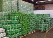 Heineken cerveza de holanda para la venta