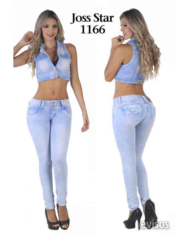 Levantacola Y Abbeville Colombianos En Orlando Ropa Fl Jeans 0PZnk8OXNw