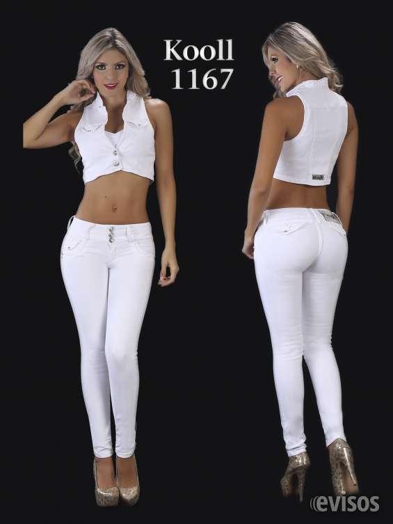 Jeans Colombianos Levantacola Los Mejores L En Abernant Ropa Y Calzado 51704