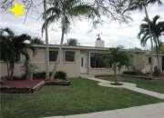 Casa en Renta en Cutler Bay Miami