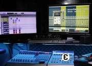 Estudio de grabación  Queens NY  347)639-1719