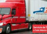 Transportación y Importacion