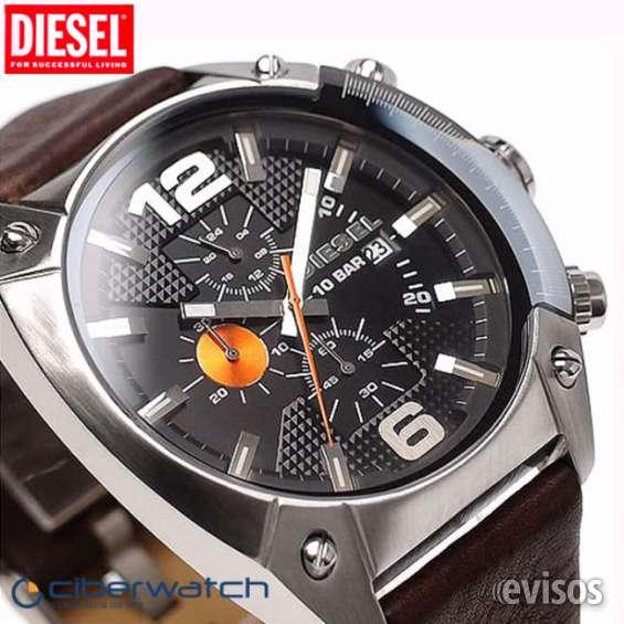 relojes al mayoreo originales de marcas reconocidas