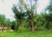 Solar de venta en Zona Turística Jarabacoa Republica Dominicana EPKasa (FVS-104)